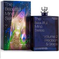 Escentric MoleculesThe Beautiful Mind Series Volume 2 Precision & Grace EDP 100ml (ORIGINAL)