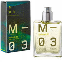 Escentric Molecules Molecule 03 EDP 30ml (ORIGINAL)