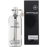 Montale White Musk EDP 100ml (ORIGINAL)