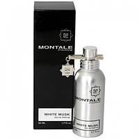 Montale White Musk EDP 50ml (ORIGINAL)