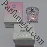 Versace Bright Crystal EDT 5ml MINI (ORIGINAL)