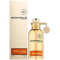 Montale Orange Flowers EDP 50ml (ORIGINAL)