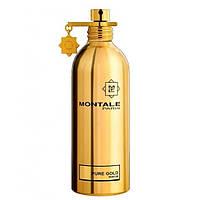 Montale Pure Gold EDP 20ml UNBOX (ORIGINAL)