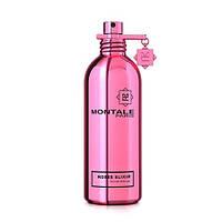 Montale Roses Elixir EDP 20ml UNBOX (ORIGINAL)