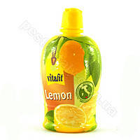 Лимонный сок Vitafit Zitrone!!