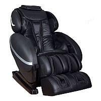 Массажное кресло Rongtai Shelter 2