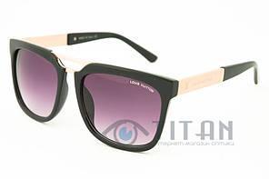 Солнцезащитные очки Louis Vuitton 9015 C1
