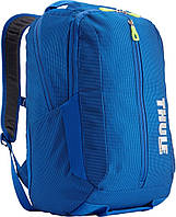 Рюкзак Thule Crossover 2.0 25L Backpack (Cobalt)