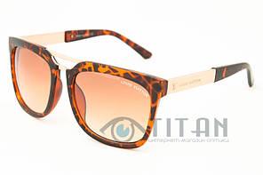 Солнцезащитные очки Louis Vuitton 9015 C2 купить