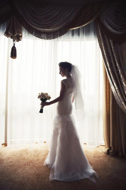 Наши женихи и невесты 2