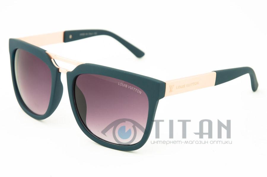 Солнцезащитные очки Louis Vuitton 9015 C3