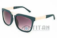 Солнцезащитные очки Louis Vuitton 9015 C3, фото 1