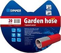 1/2 шланг Garden hose