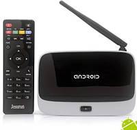 TV BOX 2GB