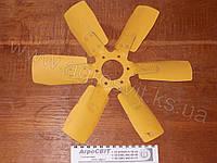 Вентилятор Д-260 (правое вращение), арт. 260-1308050-А
