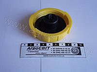 Пробка топливного бака МТЗ (пластиковая), кат. № 082-1103010
