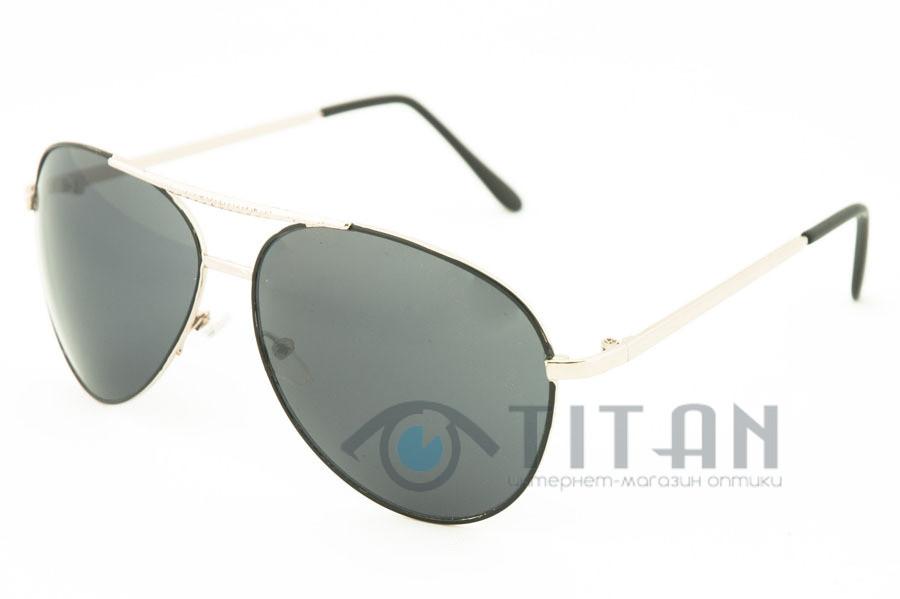 Солнцезащитные очки 8214 С1 купить