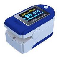 Монитор пациента (пульсоксиметр) СMS50C Heaco