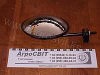 Зеркало бордюрное (круглое)