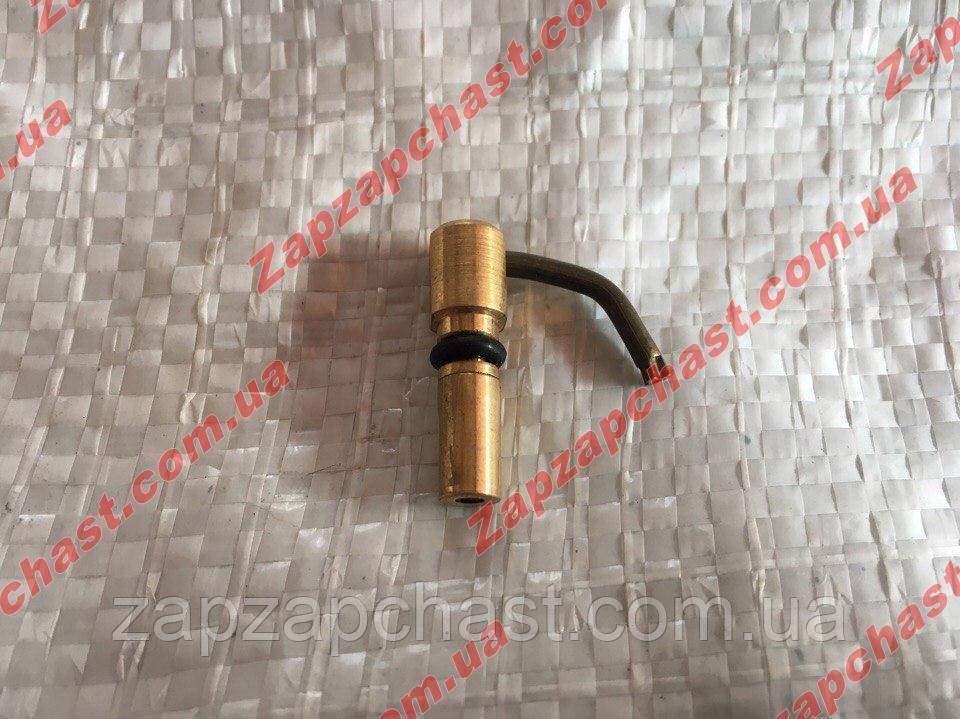 Распылитель (45) карбюратора Ваз 21073 ДААЗ