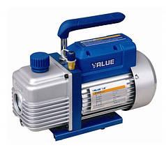 Вакуумный насос VE-115N VALUE (51 л/мин.)