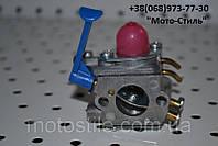 Карбюратор для мотокосы Husqvarna 125/128R