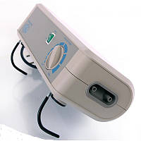 Компрессор для ячеистого матраса OSD P1106402 (Италия)