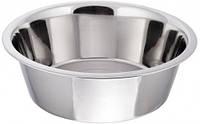Миска с плоским дном Ø210 мм, кухонная посуда