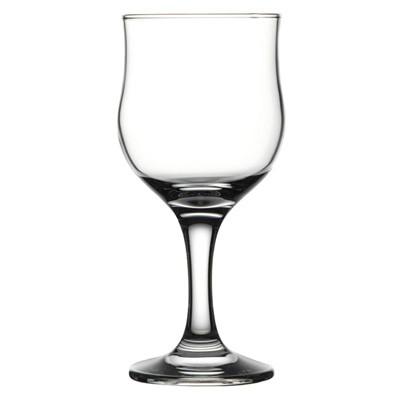 Набор бокалов для вина Pasabahce Tulipe 315 мл х 6 шт (44162)