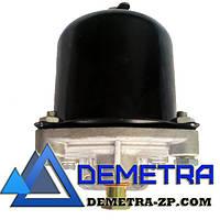 Фильтр топливный МТЗ 240-1005010 СБ
