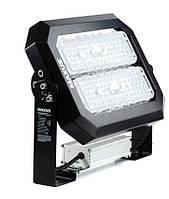 Модульный прожектор Maxus Combee Flood 100W 11000 Lm 5000К 2 модуля