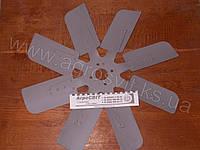 Вентилятор ЯМЗ-7511 (МАЗ), кат. № 7511.1308012