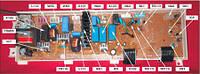 Ремонт блоков управления стиральных машин и холодильников