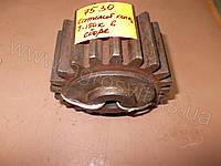 Сателлит колесного редуктора (в сборе) Т-150 к, ХТЗ-17021-17321;  150.39.021АР (150.39.106-3 )