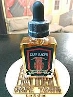 Cafe Racer Lucky 13  30мл (3 мг/мл)