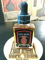 Cafe Racer Lucky Bastard 30мл (3 мг/мл)