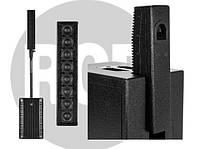 Успех RCF на ProLight + Sound 2014
