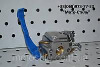Карбюратор для воздуходувки Husqvarna 125B/125BVX