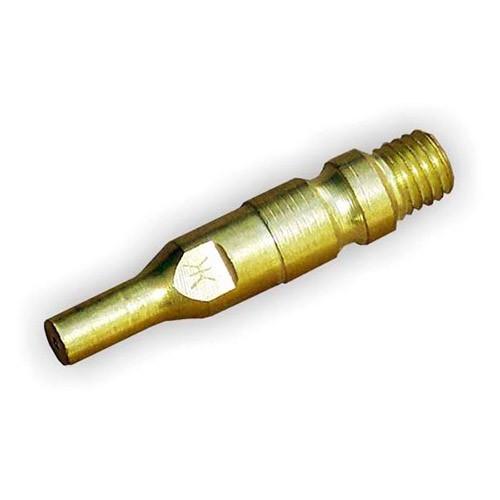 Мундштук внутренний для резака Вогнык 181 Донмет 1К