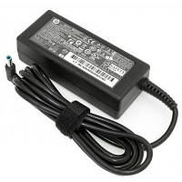 Зарядное устройство для ноутбука HP 19.5V 3.33A 90W