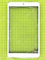 Сенсорный экран Impression ImPad 8314 8 inch. с рамой Оригинал Китай Белый