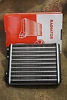 Радиатор отопителя AURORA ВАЗ 2101-2107