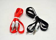AUX кабель LV-AUX GLF, аудио-кабель
