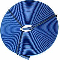 Видео кабель HDMI (1.4v ) плоский 15m