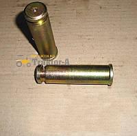 Комплект пальцев гидроцилиндр ЦС-100, ЦС-75 навески МТЗ, ЮМЗ, Т-40