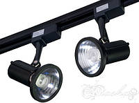 Подсветка для витрины на H604BK