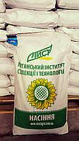 Семена подсолнечника Лиман, 112-117 дней
