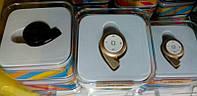 Гарнитура bluetooth для мобильного телефона S520