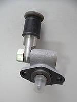 33-1106010  Топливный насос низкого давления КАМАЗ  ТННД  ( подкачка )