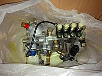 Топливный насос высокого давления (дв.3,17) FAW-1041, ТНВД BHF4PM100003